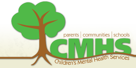 Childrens Mental Health Services in Grand Rapids MN